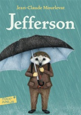 Jefferson [Poche]