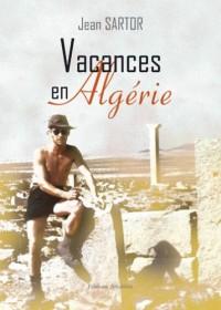 Vacances en Algérie