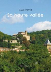 Sa Haute Vallee