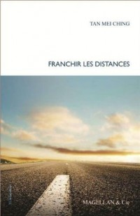 Franchir les distances