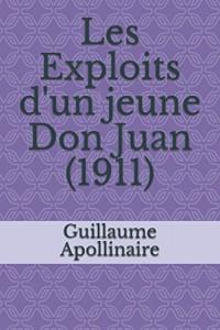 Les Exploits d'un jeune Don Juan (1911)