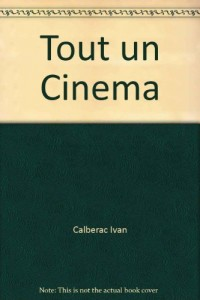 Tout un Cinema