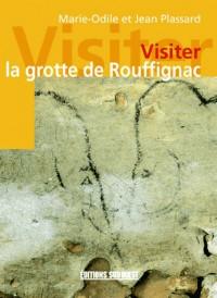 Visiter la Grotte de Rouffignac (Ita)