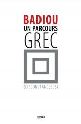Un parcours grec
