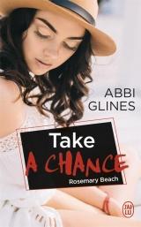 Take a Chance [Poche]