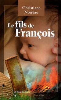Le fils de François
