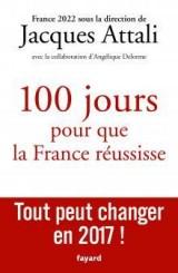 France 2022
