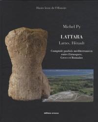 Lattara