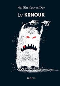 Le Krnouk