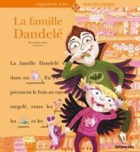 La famille Dandelé
