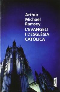 L'Evangeli i l'Església catòlica