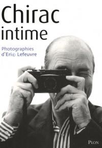 Chirac intime
