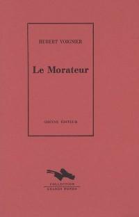 Le Morateur