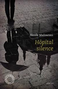 Hôpital silence