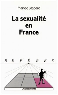 La sexualité en France