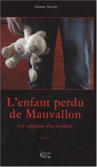 L'enfant perdu de Mauvallon