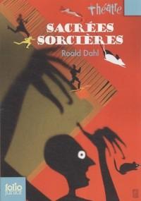 Sacrées sorcières : Pièces pour enfants