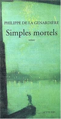 Simples mortels