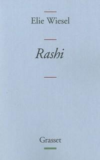 Rashi : Ebauche d'un portrait