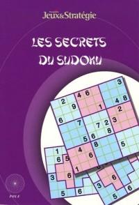 Les secrets du Sudoku