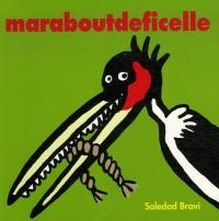 Maraboutdeficelle