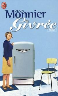 Givree
