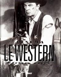 Cinéma, le western
