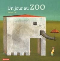 Un jour au zoo