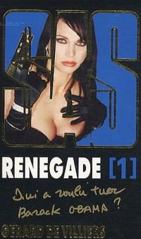 SAS 183 - Renegade T01