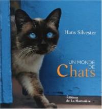 Un monde de Chats