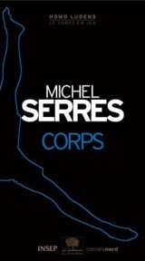 Corps [Poche]