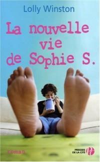 La nouvelle vie de Sophie S.