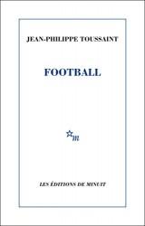 Football [Poche]