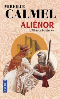 Aliénor (2)
