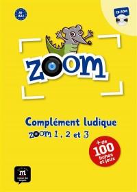 Zoom 1 Complément Ludique