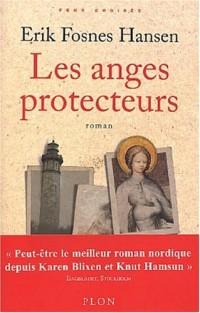 Les Anges protecteurs