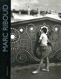 Marc Riboud (Fr)
