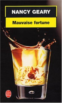 Mauvaise fortune