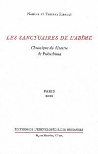 Sanctuaires de l'Abime (les)
