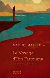 Le Voyage d'ibn Fattouma