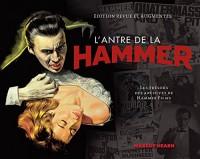 L'antre de la Hammer