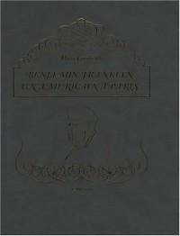 Benjamin Franklin : Un Américain à Paris (1776-1785)