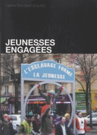 Jeunesses Engagees