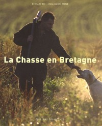 La chasse en Bretagne