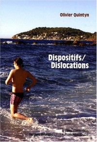 Dispositifs/Dislocations