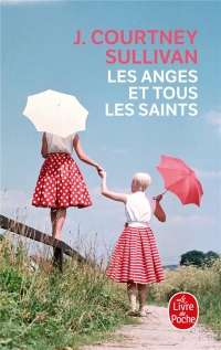 Les Anges et tous les saints