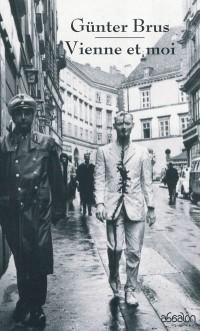 Vienne et Moi