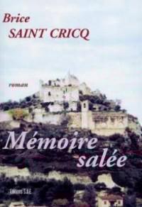 Mémoire Salee