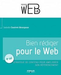 Bien rédiger pour le web : Stratégie de contenu pour améliorer son référencement