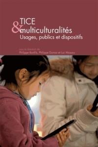 Questions de communication, serie actes 29/2015. tice & multicultural ites. usages, publics et dispo